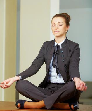 comment se concentrer apres une interruption
