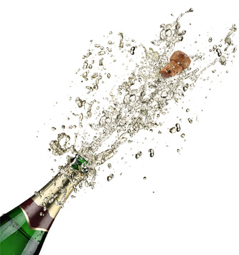 Bonne résolutions du nouvel an